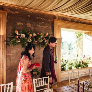 gloucestershire-wedding-florist.jpg