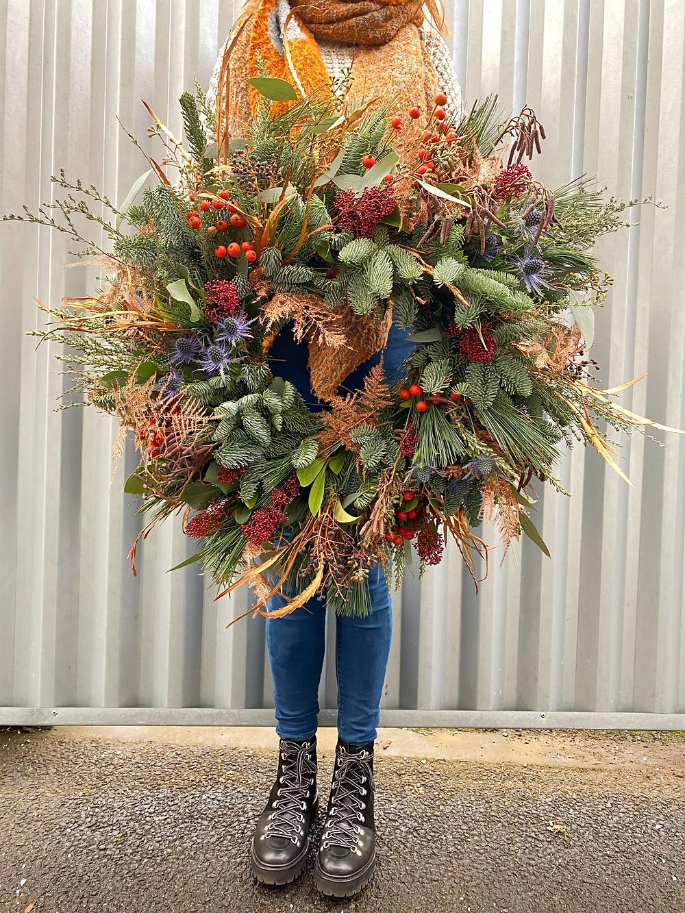 North Devon Florist