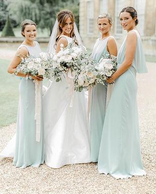 wedding-florist_edited.jpg