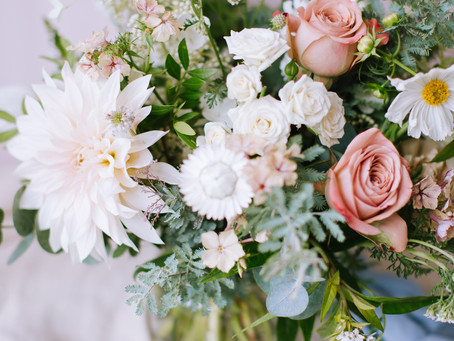 The latest on flower prices and why the increase?!