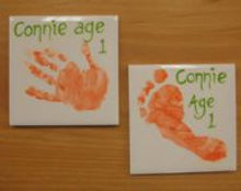 baby and toddler groups in ledbury