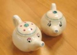 karens_sandp_teapots