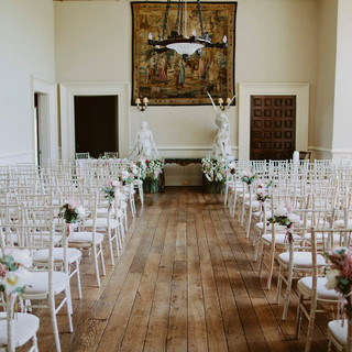gloucestershire-wedding-florist.jpg