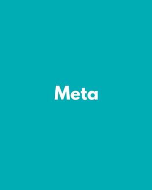 seo-meta.png