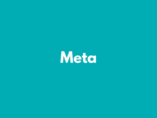 Invite people with Meta