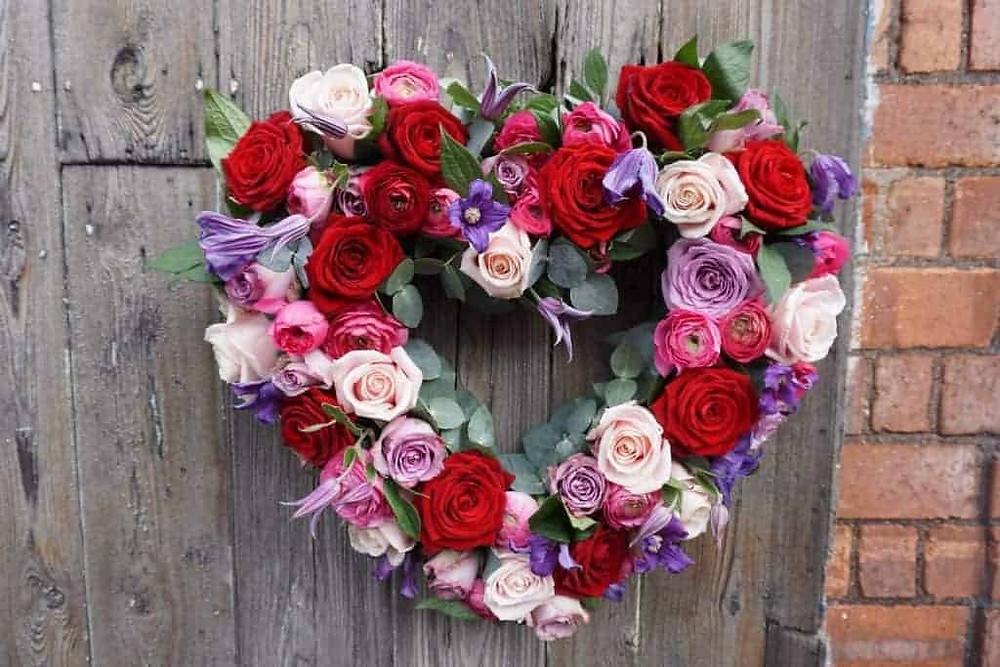 bristol florist | bristol flowers | valentines florist | valentines bristol | bouquet delivery bristol | flower delivery bristol