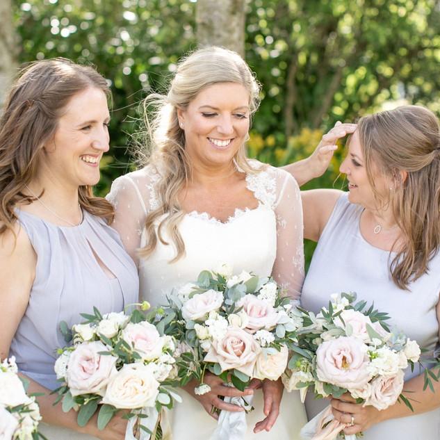 somerset-wedding-florist.jpg