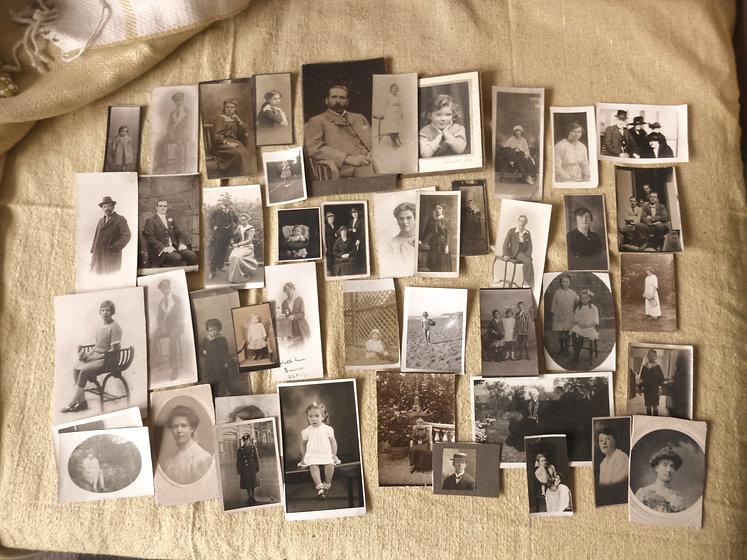 old%20photos2_edited.jpg