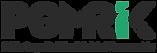 Logo_PGMRiK_color_black.png