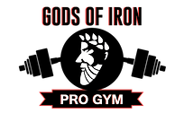 Gods of Iron Pro Gym_curved-01.png