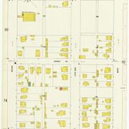 txu-sanborn-dallas-1905-81.jpg