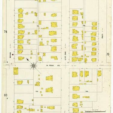 txu-sanborn-dallas-1905-75.jpg