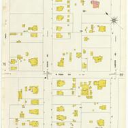 txu-sanborn-dallas-1905-76.jpg