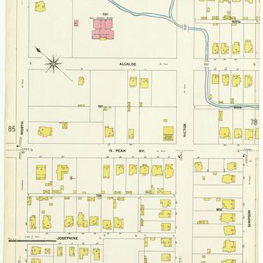 txu-sanborn-dallas-1905-77.jpg