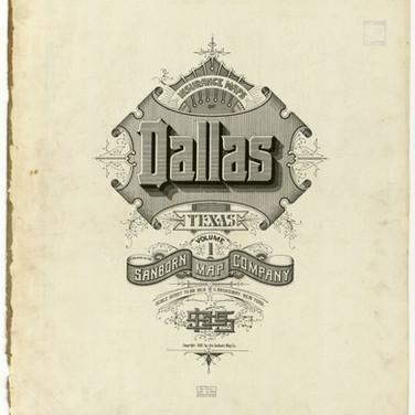 txu-sanborn-dallas-1905-1t.jpg