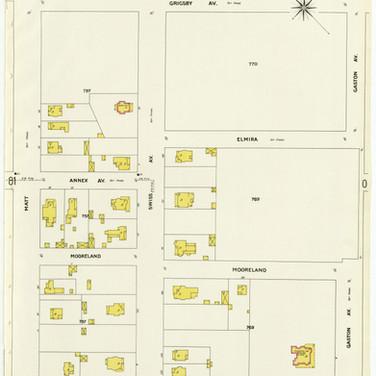 txu-sanborn-dallas-1905-82.jpg