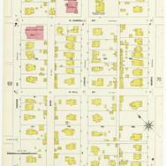 txu-sanborn-dallas-1905-69.jpg