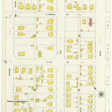 txu-sanborn-dallas-1905-71.jpg