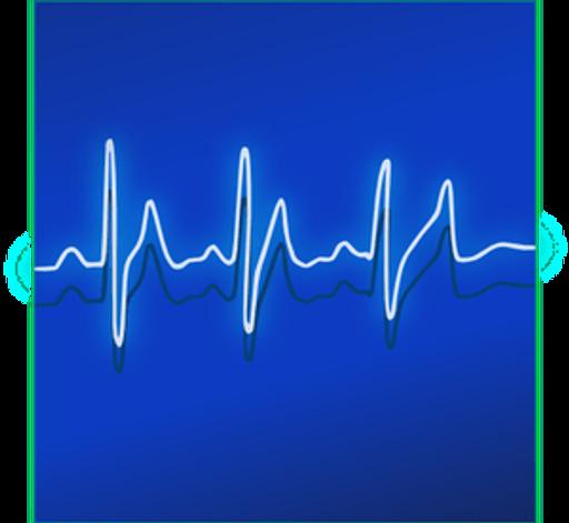 clipart-medical-pulse-512x512-a71a