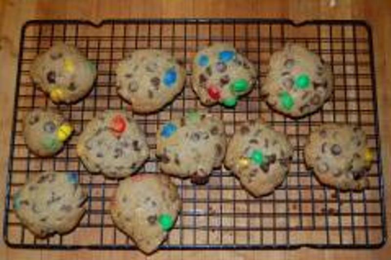 Mmm...cookies_(4005818549)