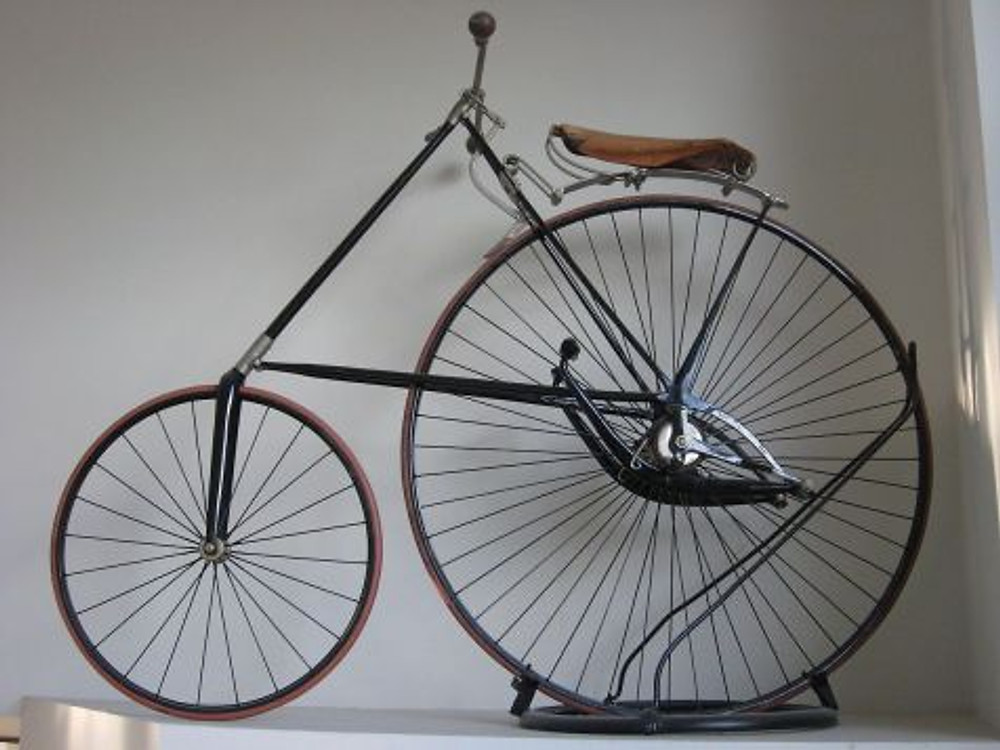 1200px-39_x_24_Star_Bicycle