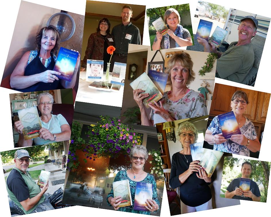Pamela Book Collage.png