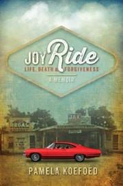 JoyRide_cover_sm
