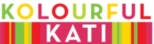 KK-logo.png