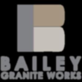 BGW-logo-final-01.png