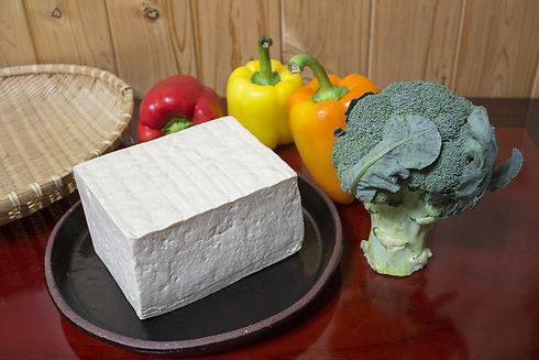 tofu-597228_1920.jpg