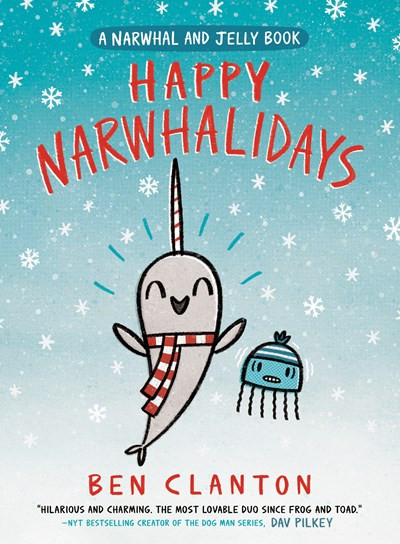 narwhal and jelly.jpeg