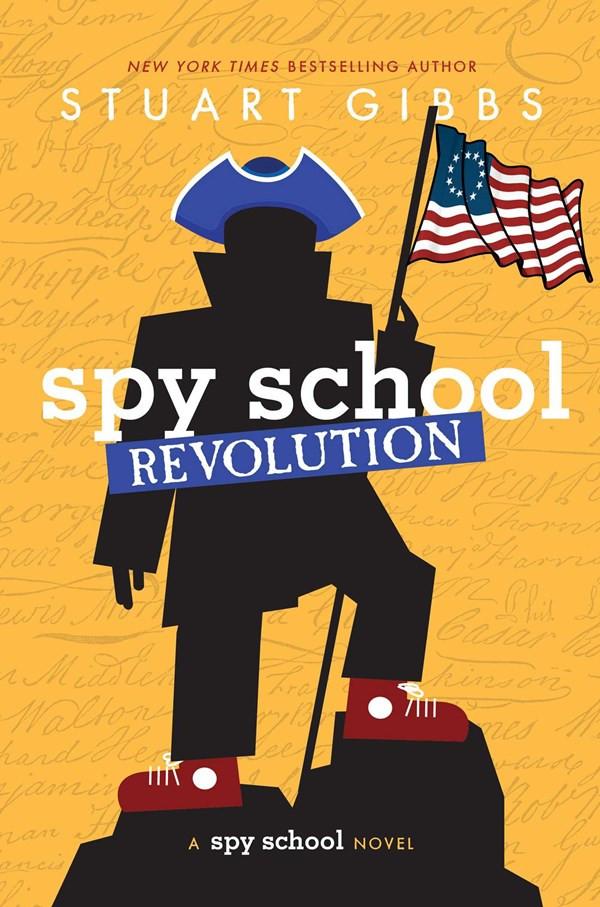 spy school.jpeg
