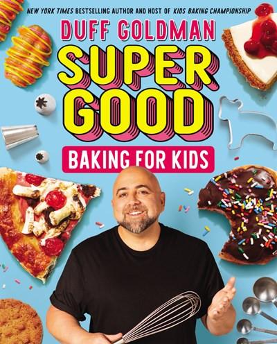 baking for kids.jpeg