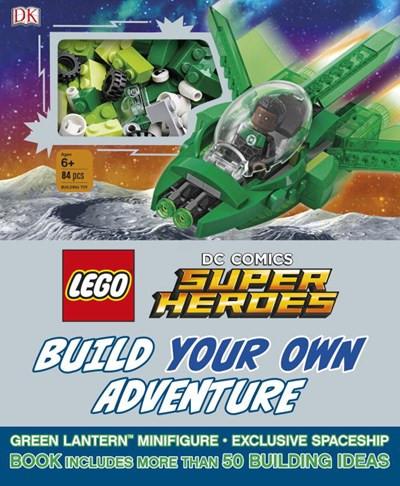 lego hero.jpeg