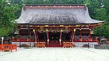 鹽竈神社_4110328_s.jpg