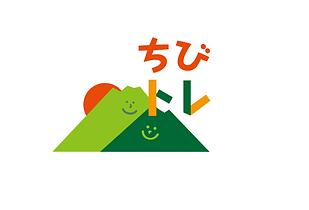 ちびとれ_ロゴ.png