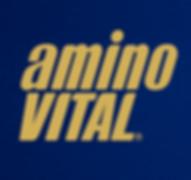 ajinomoto_amino.png