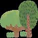 wood_1.png