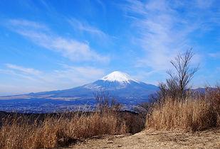 YAGURADAKE_free.jpg