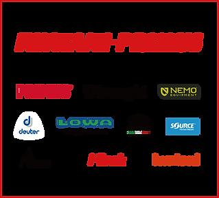 iwatani _allpng.png