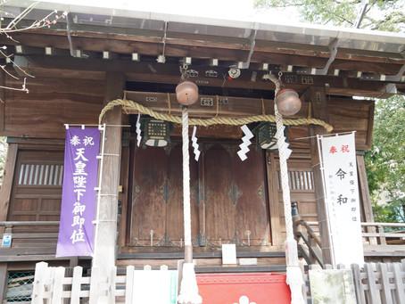 【レポート】梅林と富士山をめでる「曽我丘陵」