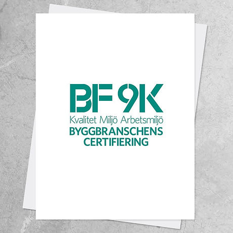 BN-BFK.jpg