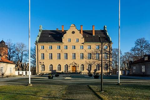 foto_djurholms_slott.jpg
