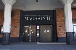 NB-Magasin-III.jpg