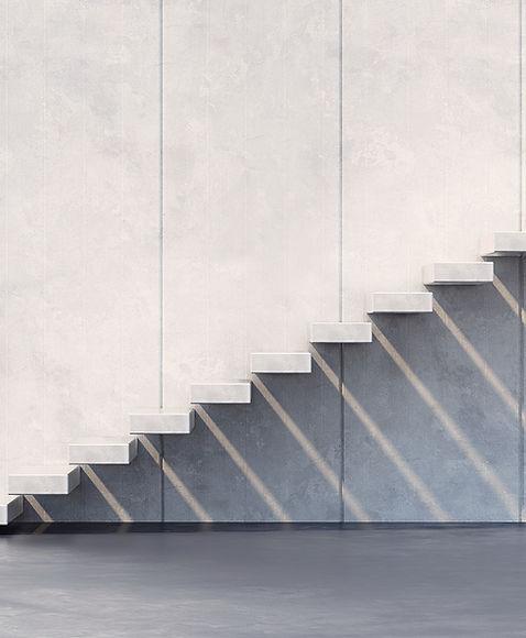 minimalista Staircase