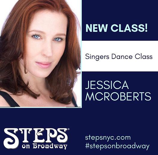 steps singers.jpg