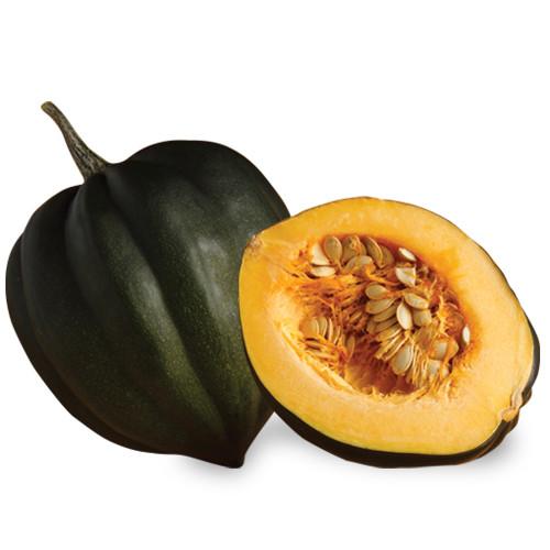 Résultats de recherche d'images pour «acorn squash»
