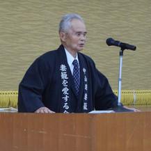 妻籠宿保存50周年、 倉敷と金沢も50周年、今年は日本の町並み保存50周年