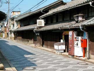 福山市鞆の浦と大分県杵築が重要伝統的建造物群保存地区へ、文化審議会文化財分科会が答申
