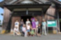070 集合写真.jpg